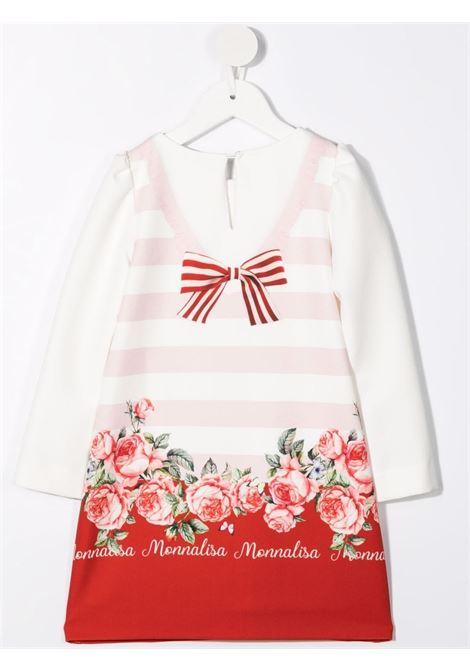 MONNALISA   Dress   11891083060143