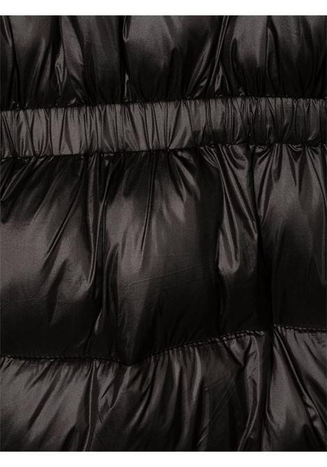 MONNALISA   Jacket   178113ST80080050