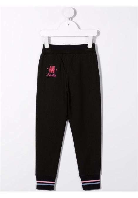MONNALISA   Trousers   198411RA80180050