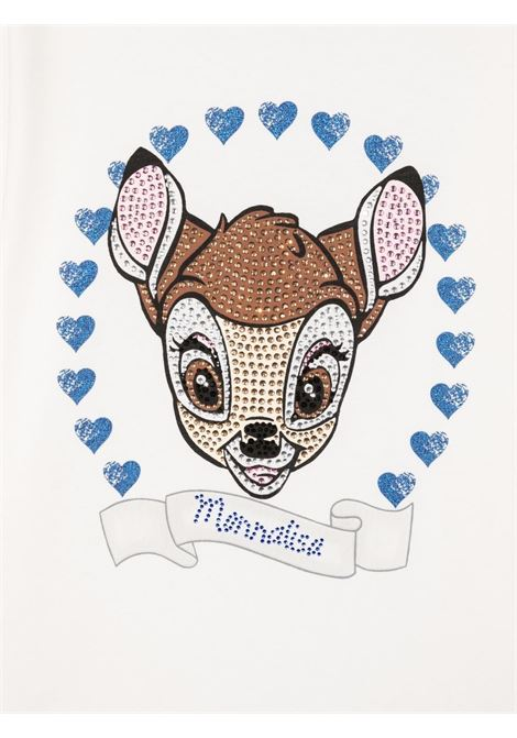 MONNALISA      198628P880730001