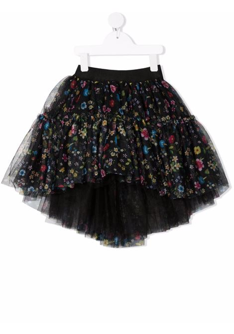 MONNALISA   Skirt   19870380380050