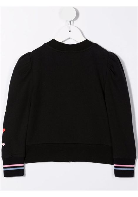 MONNALISA   Sweatshirt   198805RA80180050