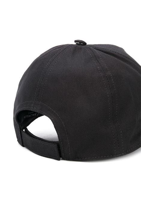 Balmain | Hat | 6M0787MX560930