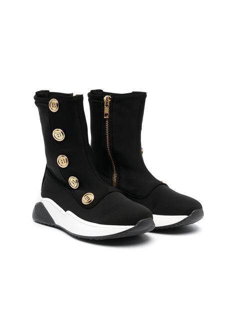 Balmain | Sneakers | 6O0186OX920930OR