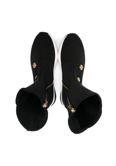 Balmain | Sneakers | 6O0186OX920930ORT