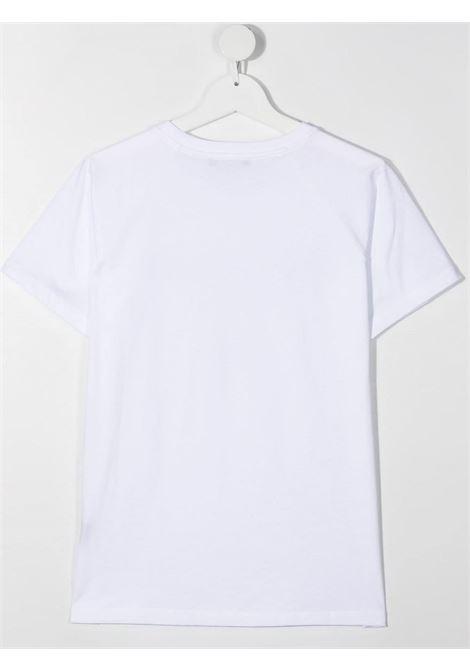 Balmain | Tshirt | 6O8101OX390100ORT